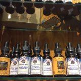 Oils & Tinctures