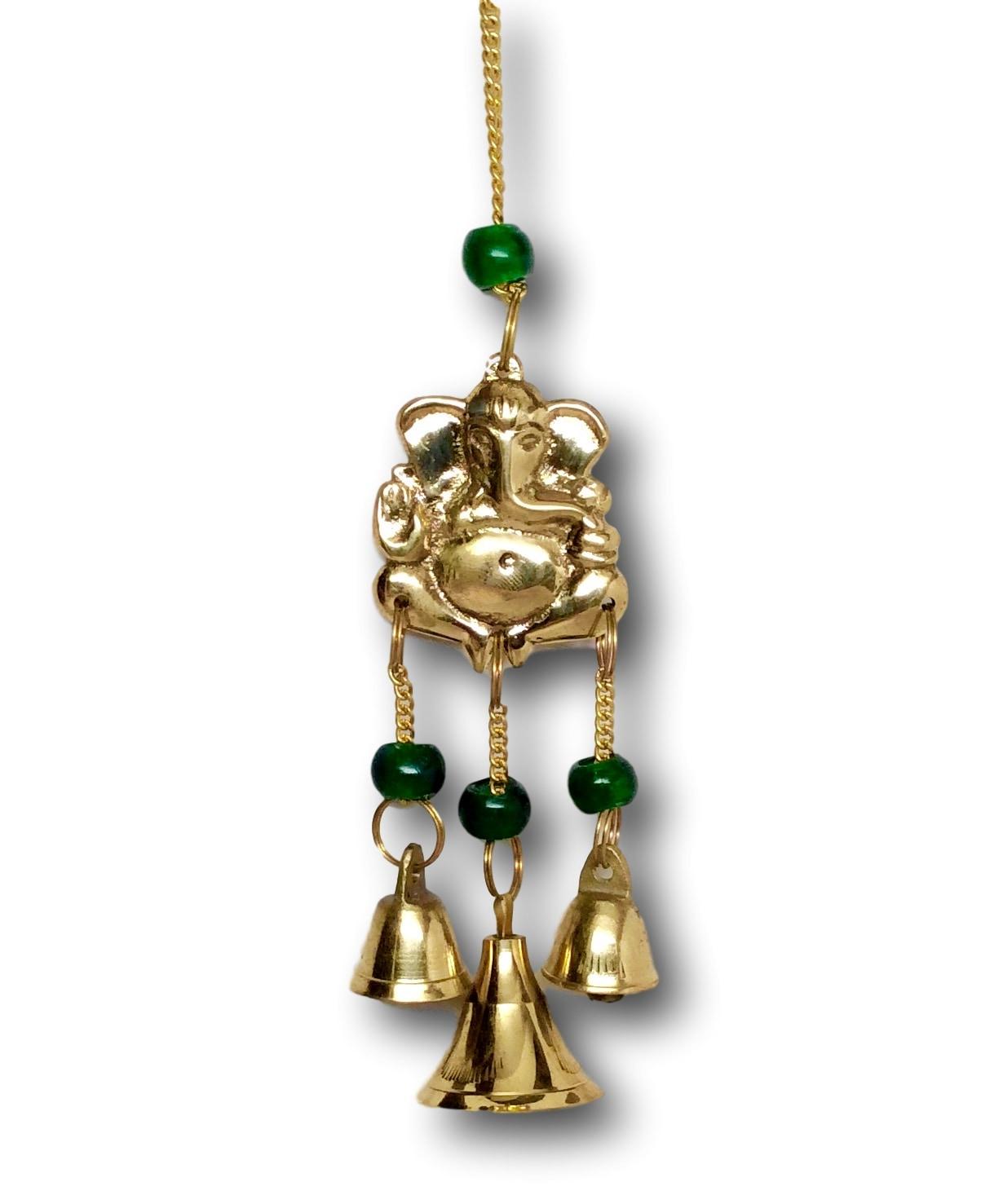 Ganesh Chime