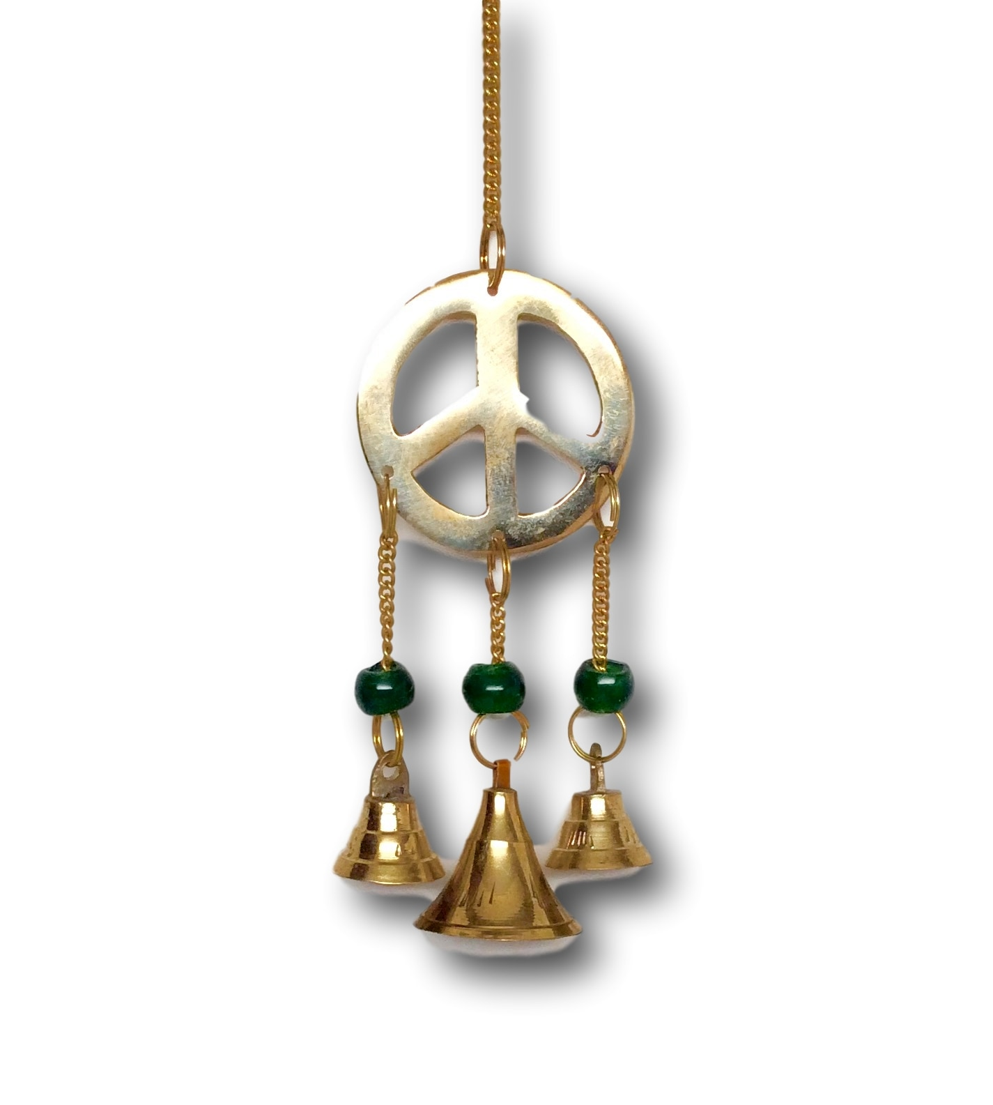 Peace Chime