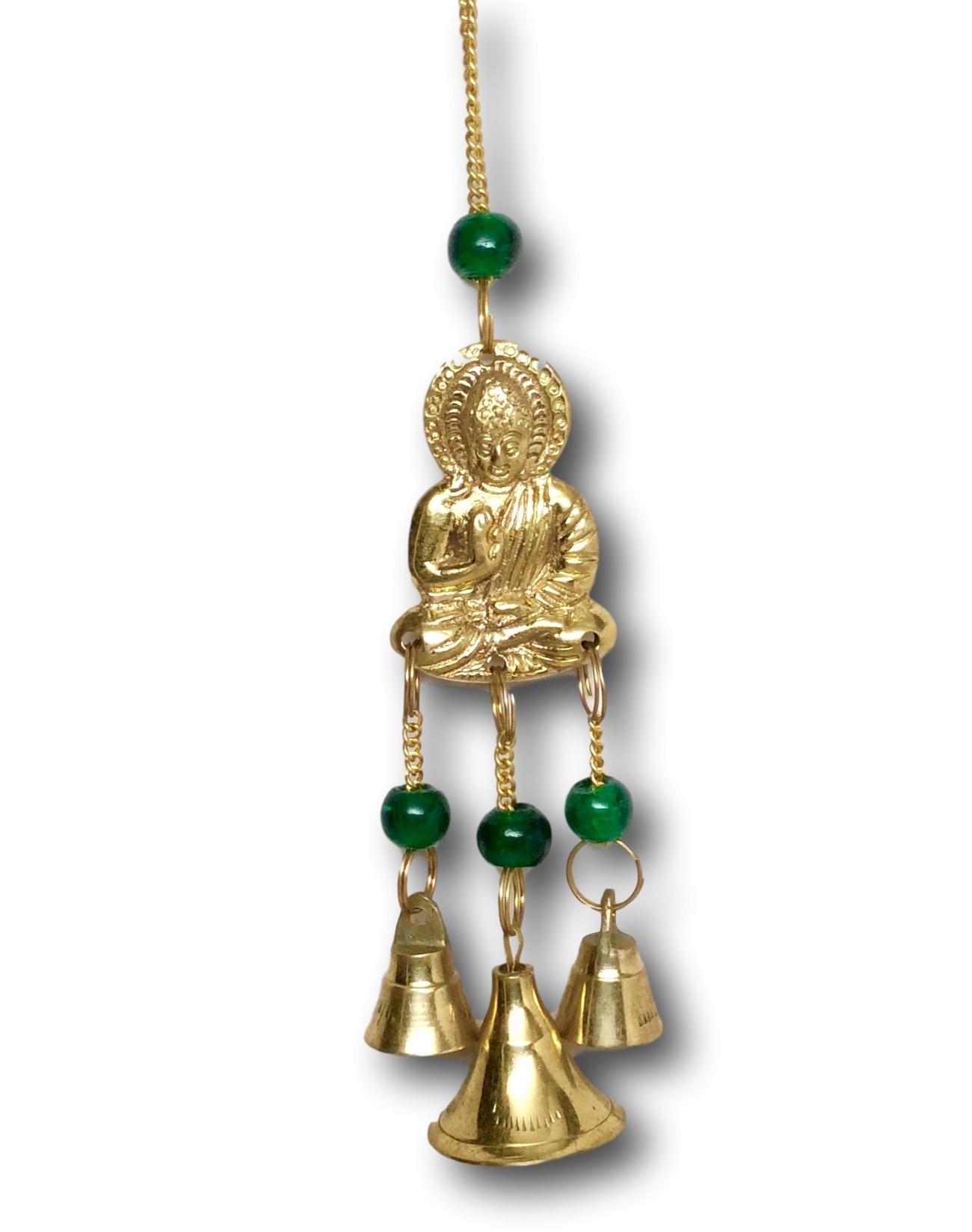 Buddha Chime