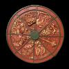 Pagan Wheel