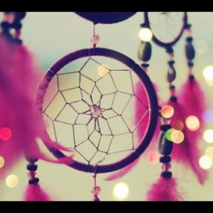 Chimes & Hangers