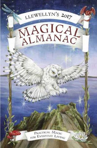 Magical Almanac